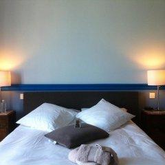Отель Maison Jamaer комната для гостей фото 3