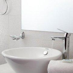 Caldera Romantica Hotel 3* Стандартный номер с различными типами кроватей фото 3