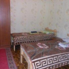 Отель B&B at Bailanysh Кыргызстан, Каракол - отзывы, цены и фото номеров - забронировать отель B&B at Bailanysh онлайн интерьер отеля
