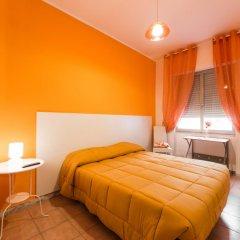 Отель Space 3 Италия, Рим - отзывы, цены и фото номеров - забронировать отель Space 3 онлайн комната для гостей фото 2