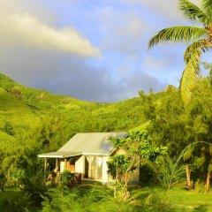 Waitui Basecamp - Hostel фото 6