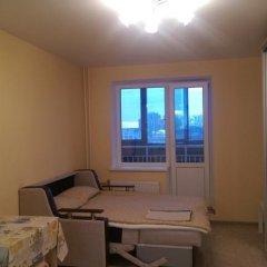 Апартаменты Lesnaya Apartment Студия фото 49