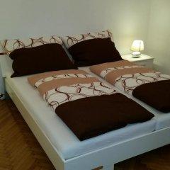 Апартаменты Goldfisch Apartment Central Park Апартаменты с различными типами кроватей фото 2