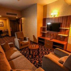 Plaza Hotel Diyarbakir 3* Стандартный номер с различными типами кроватей