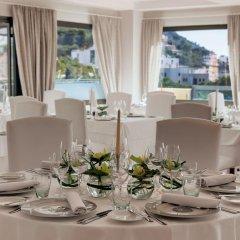 Отель Steigenberger Golf & Spa Camp de Mar фото 2