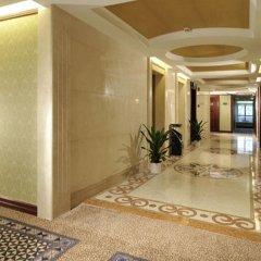 Отель Vienna University City Store Шэньчжэнь интерьер отеля фото 3