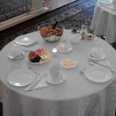 Отель Pension Brinn Берлин помещение для мероприятий фото 2