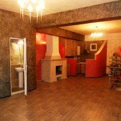 Отель David Mikadze's Guest House спа