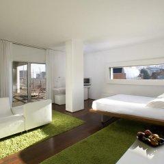 Radisson Blu Es. Hotel, Rome 5* Полулюкс фото 6