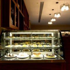 Margi Hotel Турция, Эдирне - отзывы, цены и фото номеров - забронировать отель Margi Hotel онлайн питание