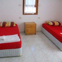 Отель Ayışığı Pansiyon Карабурун детские мероприятия