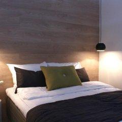Trudvang Apartment Hotel комната для гостей фото 3