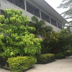 Отель Baan Suan Ta Hotel Таиланд, Мэй-Хаад-Бэй - отзывы, цены и фото номеров - забронировать отель Baan Suan Ta Hotel онлайн фото 12