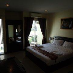 Отель Datomas Guest House комната для гостей фото 3