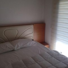 Kentpark Residence Турция, Кахраманмарас - отзывы, цены и фото номеров - забронировать отель Kentpark Residence онлайн детские мероприятия