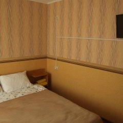 Гостиница Дом 18 Стандартный номер с различными типами кроватей фото 14