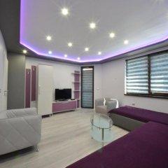 Апартаменты Apartment Relax Велико Тырново помещение для мероприятий фото 2