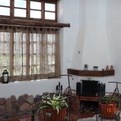 Отель Cusco, Valle Sagrado, Huaran развлечения