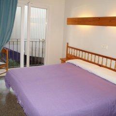 Отель Norai Испания, Льорет-де-Мар - 1 отзыв об отеле, цены и фото номеров - забронировать отель Norai онлайн детские мероприятия