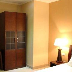 Отель Villarest Cottage Complex Армения, Дилижан - отзывы, цены и фото номеров - забронировать отель Villarest Cottage Complex онлайн удобства в номере