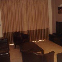 Отель Paradise Kings Club Улучшенные апартаменты с 2 отдельными кроватями фото 6