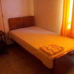 Hostel Da EstaÇÃo комната для гостей фото 2