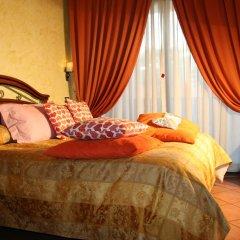 Отель Euro House Inn 4* Апартаменты фото 14
