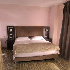 Hotel Nais Beach 3* Люкс с различными типами кроватей