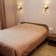 Гостиница Аннино 3* Стандартный номер с различными типами кроватей фото 15