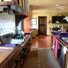 Отель Villa Boa Vista Португалия, Мадалена - отзывы, цены и фото номеров - забронировать отель Villa Boa Vista онлайн в номере