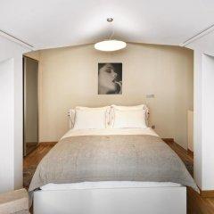 Отель Nuru Ziya Suites 4* Люкс повышенной комфортности фото 5