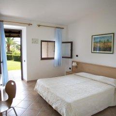 Hotel Cormoran 4* Стандартный номер с различными типами кроватей