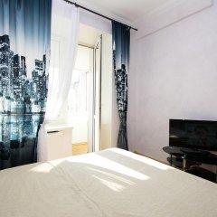 Гостиница АпартЛюкс Краснопресненская 3* Апартаменты с различными типами кроватей фото 23