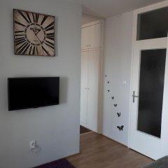 Апартаменты Apartment Zara удобства в номере