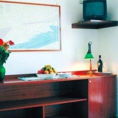 Отель Relais le Magnolie 4* Стандартный номер фото 5