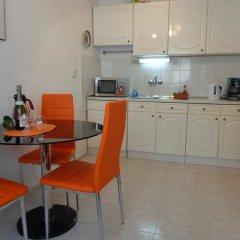 Отель Zoya Apartment Болгария, Бургас - отзывы, цены и фото номеров - забронировать отель Zoya Apartment онлайн в номере