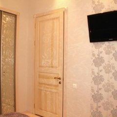 Апартаменты Apartment for Rent удобства в номере