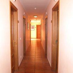 Hotel - Apartamentos Peña Santa интерьер отеля фото 3