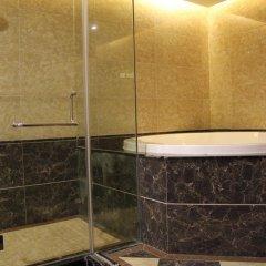Xiamen Alice Theme Hotel 3* Улучшенный номер фото 7