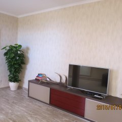 Апартаменты в Янтарном удобства в номере