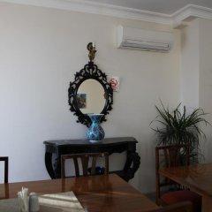 Hotel Ave Maria Сельчук удобства в номере фото 2