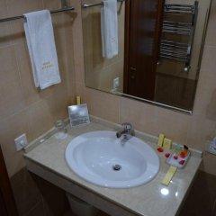 Отель Арцах 3* Стандартный номер с двуспальной кроватью