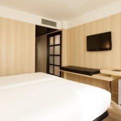 AC Hotel Córdoba by Marriott 4* Стандартный номер с двуспальной кроватью фото 4