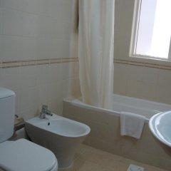Al Muraqabat Plaza Hotel Apartments 3* Апартаменты с различными типами кроватей фото 3
