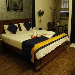 Отель OYO Rooms Gaffar Market 1 комната для гостей фото 2