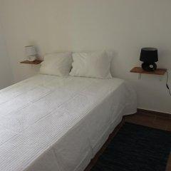 Отель Apartamentos Cais das Descobertas комната для гостей фото 5