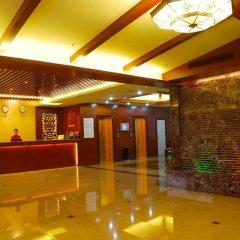 Vienna Hotel Guangzhou Shaheding Metro Station Branch спа фото 2