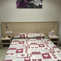 Hotel San Biagio Стандартный номер с двуспальной кроватью фото 2