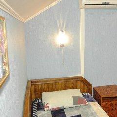 Пан Отель 3* Стандартный номер с различными типами кроватей фото 3