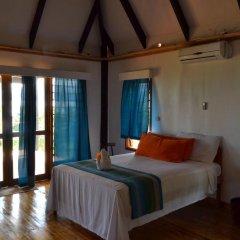 Отель Daku Resort Savusavu комната для гостей фото 4